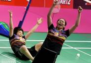 Kandaskan Thailand, Tim Putri China Tantang Jepang di Final Asian Games 2018