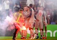 Stuart Pearce Prediksi Liverpool Akan Menangkan Premier League