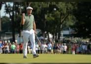 Bryson DeChambeau Pimpin PGA Tour Northern Trust