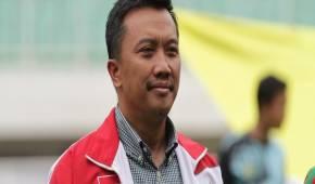 Kontingen Indonesia Capai Target Medali, Menpora Berikan Apresiasi