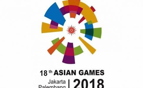 Indonesia Mulai Targetkan Jadi Tuan Rumah Olimpiade 2032