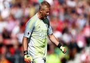 Kasper Schmeichel Resmi Perpanjang Kontrak di Leicester