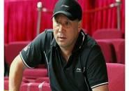 Cari Pelatih Kepala Tim Bulutangkis, Malaysia Pertimbangkan Li Yongbo