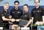 Pebulutangkis Malaysia Didesak Bekerja Lebih Keras