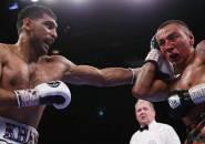 Khan Sempat Roboh Namun Bangkit dan Taklukkan Vargas