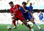 Liverpool Konfirmasi Tanggal Pertandingan Piala Carabao