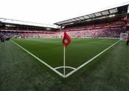 UEFA Ingin Ubah Kompetisi, Liverpool Berharap Tidak Ada Dampak