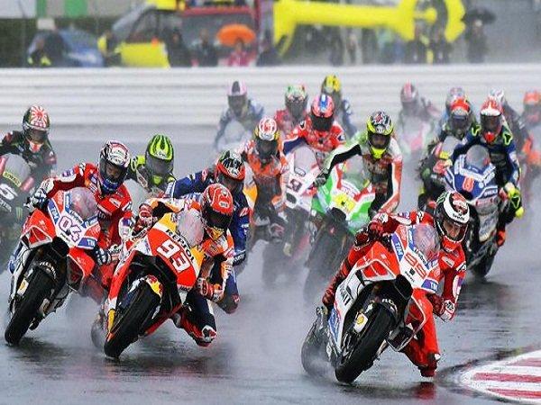 Regulasi Balapan MotoGP Musim 2019 akan Lebih Ketat