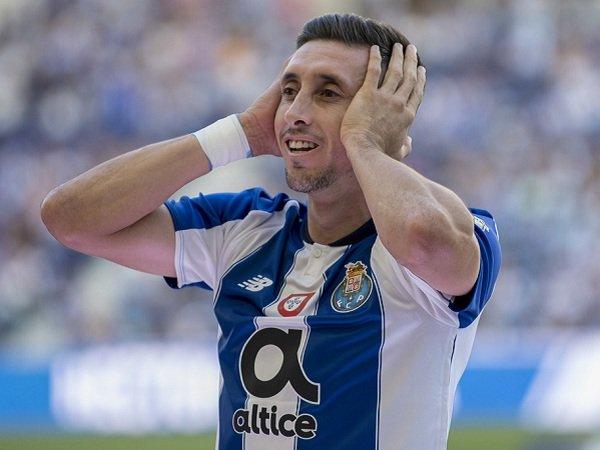 Lopetegui Bantah Inginkan Hector Herrera di Real Madrid
