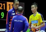 Malaysia Bentuk Panel Khusus Selidiki Kasus Perjudian di Tim Nasional