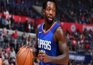 Patrick Beverley Jadi Incaran Tim Phoenix Suns