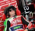 Redding Menyadari Karirnya Di MotoGP Telah Usai