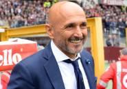 Spalletti Beberkan Sebab Utama Inter Milan Kalah Dari Parma