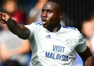 Cardiff City Harus Perbaiki Kesalahan