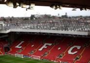 Kesepakatan Dicapai, Anfield Bisa Digunakan untuk Konser