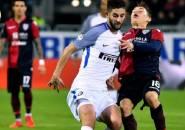 Liverpool Pimpin Perburuan Target Panas Duo Milan