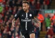 Lupakan Bale, Kini Mourinho Minta MU Kejar Neymar