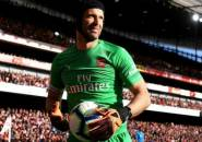 Cech Anggap Arsenal Mirip Dengan Tiger Woods