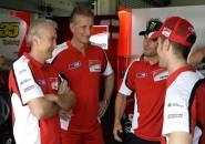 Ducati Tolak Usulan Perubahan Jadwal MotoGP 2019