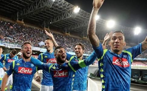 Analisa: Napoli dan Ancelotti Buktikan Bergerak ke Arah yang Tepat Usai Kalahkan Liverpool