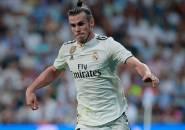 Lopetegui Pastikan Bale Kembali Perkuat Real Madrid Saat Hadapi Alaves