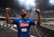 Albiol Tegaskan Perebutan Scudetto di Serie A Masih Terbuka