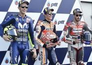 Klasemen Sementara MotoGP 2018 Usai GP Thailand: Marquez Makin Dekat dengan Gelar Juara