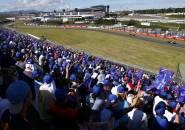Kerja Sama Red Bull-Honda Bakal Jadi Hal Besar di Jepang