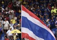Dovizioso Terkesan dengan Para Penggemar MotoGP di Thailand