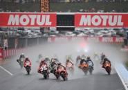 Jepang Hadirkan 2 Pebalap di Arena MotoGP di Motegi Akhir Pekan ini