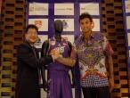 CLS Knights Siap Perbaiki Prestasi di ABL Musim 2019