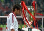 Ini Pengalaman Terburuk Maldini di Milan