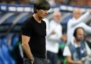 Jerman Kalah Lagi, Low Keluhkan Penalti Ajaib Prancis