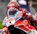 Lorenzo Anggap Beralih dari Kelas 250cc Jauh Lebih Mudah Dibanding Beralih ke Tim Ducati