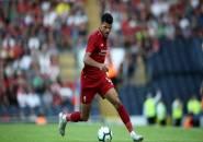 Newcastle Tertarik Datangkan Dua Pemain Liverpool