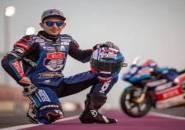 Inilah Hasil FP 1 MotoGP Jepang Kelas Moto3
