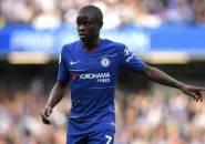 Kante Hanya Ingin Tinggalkan Chelsea untuk Dua Klub Ini