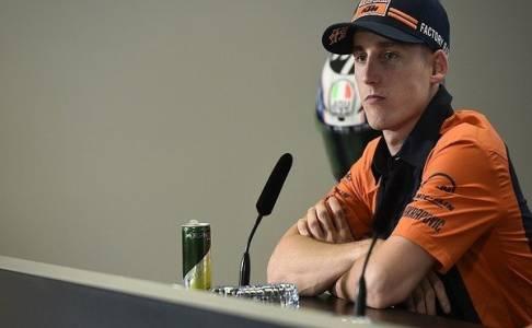 Kondisi Espargaro Mendekati Fit 100% Jelang MotoGP Jepang