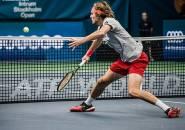 Stefanos Tsitsipas dan John Isner Siap Berlaga Di Semifinal Stockholm Open