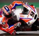 Awali MotoGP Jepang dari Grid Kelima, Petrucci Tetap Percaya Diri
