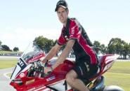 Jones Konfirmasi Gantikan Posisi Bautista di Phillip Island