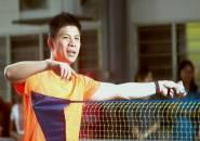 Persaingan Choong Hann dan Xuanze Berlanjut di Kursi Pelatih