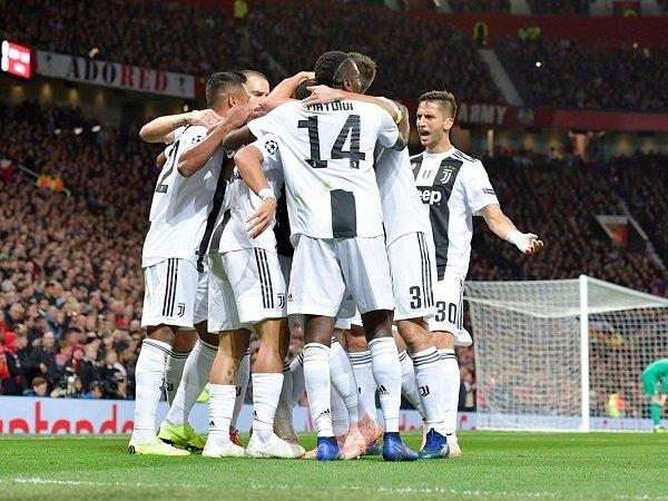 Lippi Prediksi Juventus Raih Treble Musim ini