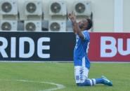 Hadapi Bali United, Wanggai: Moment Persib Untuk Bangkit