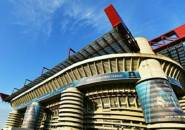 Soal Solusi Permasalahan San Siro, Begini Tanggapan Walikota Milan