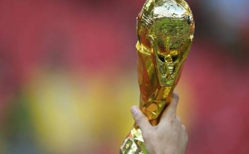 Kuartet Balkan Ajukan Diri Jadi Tuan Rumah Piala Dunia 2030