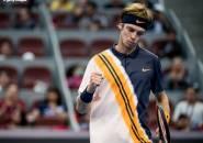 Andrey Rublev Siap Kubur Mimpi Buruk Next Gen ATP Finals Musim Lalu