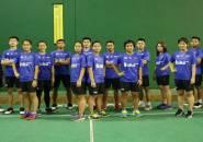 Indonesia Pasang Target Semifinal di Kejuaraan Dunia Junior 2018