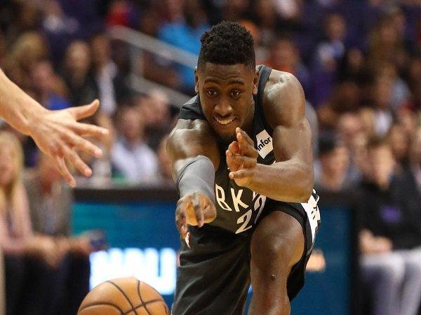 Brooklyn Nets Permalukan Tuan Rumah Phoenix Suns