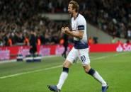 Cetak Brace vs PSV, Harry Kane Jaga Peluang Tottenham di Liga Champions